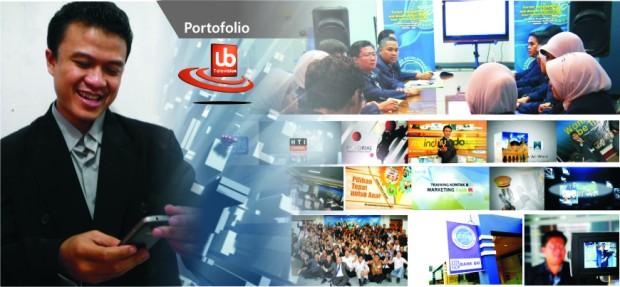 video company profile